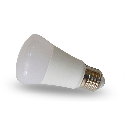 LED Mosquito Lamp 580nm E70 Bulb