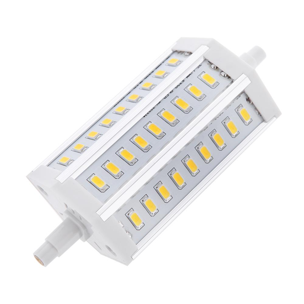 Masonanic LED R7S Light 5050SMD 5630SMD